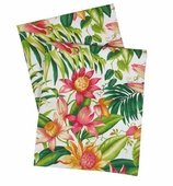 Table Runners Lily