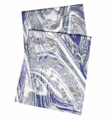 Table Runners Marble 72x15