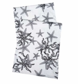 Table Runners Starfish 90 Inch