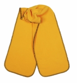 The Little Prince Scarf