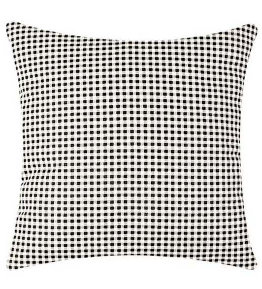 Throw Pillow Covers, Couch Pillow Covers, Sofa, Bed
