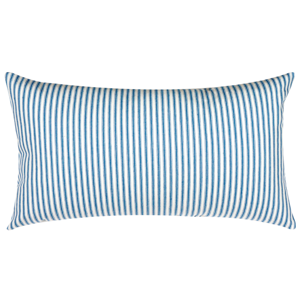 Rectangular Throw Pillows For Couch : Throw Pillows for Couch