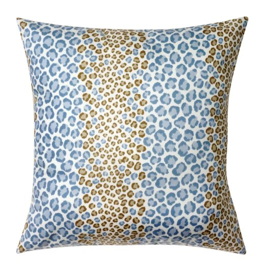Animal Print Pillows For Couch : Decorative Throw Pillows for Pillow Decor on Sofas, Couches, Beds