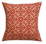 Throw Pillows for Couch Lace