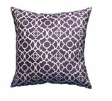 Throw Pillows for Couch Lattice