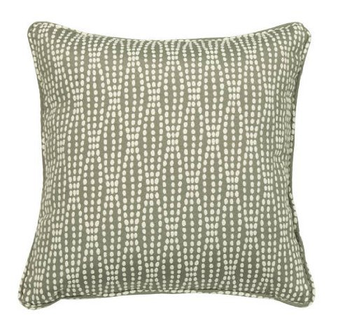 marvelous of best pillows accent pillow interior couch throw sofa luxury gray green for