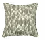 Throw Pillows for Couch Strands
