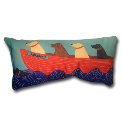 Unique Decorative Throw Pillows : Unique Decorative Throw Pillows Sofa Fun