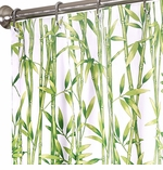 Unique Shower Curtains