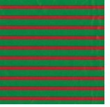 Wrapping Paper Stripe