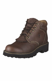 Ariat Boots for women:Fatbaby, Rodeobaby, Heritage:discount prices ...