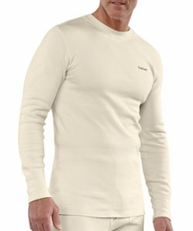 Carhartt Baselayers