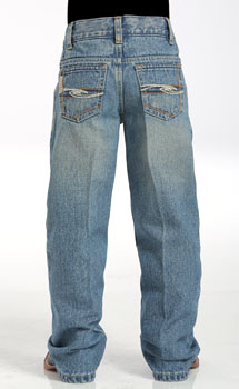 Cinch Boys jeans