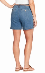 Gloria Vanderbilt Women's shorts