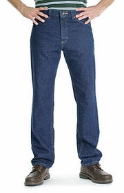 e480a11a Lee Mens Big & Tall jeans:discount prices,free shipping:DenimExpress.com