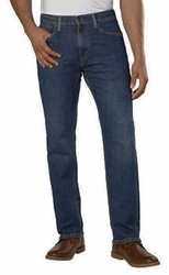 Levi's� Mens 505� Straight Fit jeans