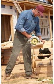 riggs jeans riggs workwear free shipping discount prices