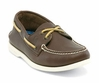 Sperry Top-Sider Mens Authentic Original Boat shoes