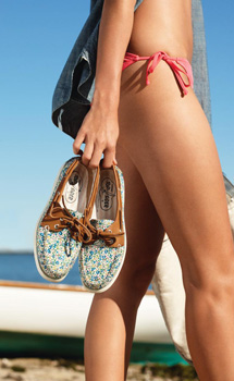 Sperry Top-Sider shoes for women