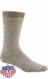 Wigwam socks - 40 Below Insulated socks