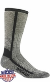 Wigwam socks - At Work Foot Guard sock