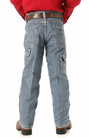 Twenty X Jeans For Men Modern Jeans For Todays Cowboys Discount
