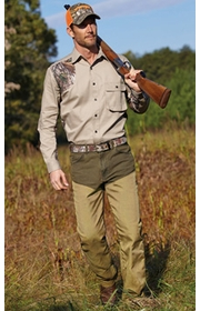 adbfc176 Wrangler Rugged Wear jeans:discount prices,free shipping:DenimExpress.com