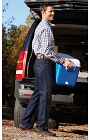 wrangler rugged wear jeans:discount prices,free shipping