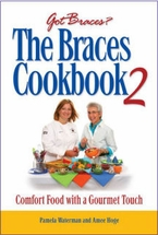 Books for Braces and Beyond