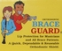 Brace Guard Lip Protector for Wind and Brass Musicians - Discontinued
