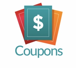 DentaKit.com Discount Coupons and Promotions