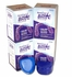 Retainer Brite 1 Year Supply 384 Tablets - ON SALE!
