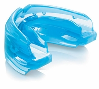 Sports Mouthguards For Braces