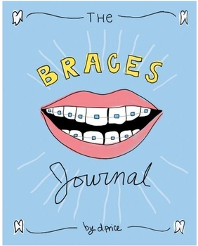 The Braces Journal