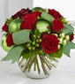 Holiday Bliss� Bouquet