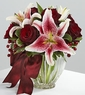 Holiday Enchantment� Bouquet