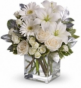 Shining Star Bouquet