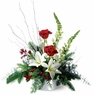 Winter Frost - Designs East Florist Dallas