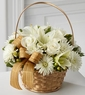 Winter Wishes� Bouquet