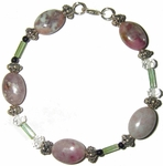 Libra Astrology Bracelet--Sept 23 - Oct 22