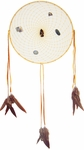 "Rising Star 14"" Dreamcatcher"
