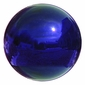 "10"" Glass Gazing Balls"