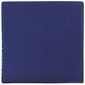 Blue 6 Inch Talavera Tile - PP2226 - 10 Tiles