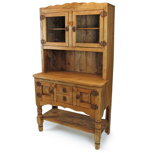 ideas furniture images hutch country with home french simple hutches kitchen style attractive