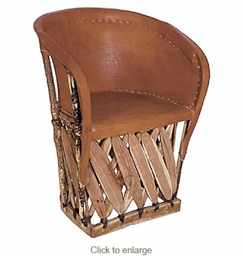 furniture from mexico. equipale barrel chair furniture from mexico x