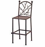 Rustic Copper Furniture Handcrafted In Mexico Free Shipping