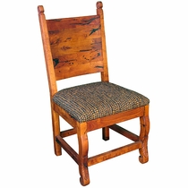 Mesquite Governors Dining Chair