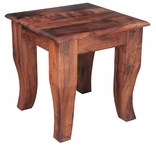 Mesquite Living Room Furniture