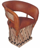 Mexican Rustic Furniture - Traditional Styles