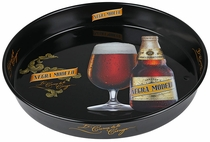 Negra Modelo Beer Tray - Set of 2